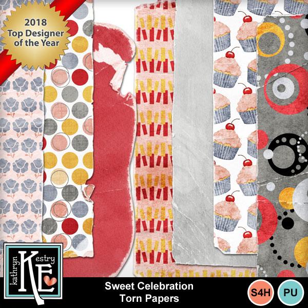https://www.mymemories.com/store/product_search?term=sweet+celebration+kathryn&r=Kathryn_Estry