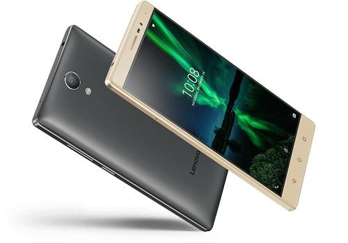 Best-lenovo-smart-phones-big-screen