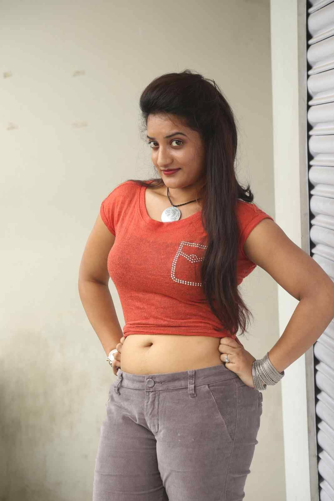 Indian beauty janani official full movie 1080p - 4 1
