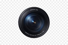 Understanding The Function of a Digital Camera