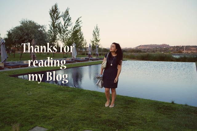 blog-de-viajes-tupersonalshopperviajero