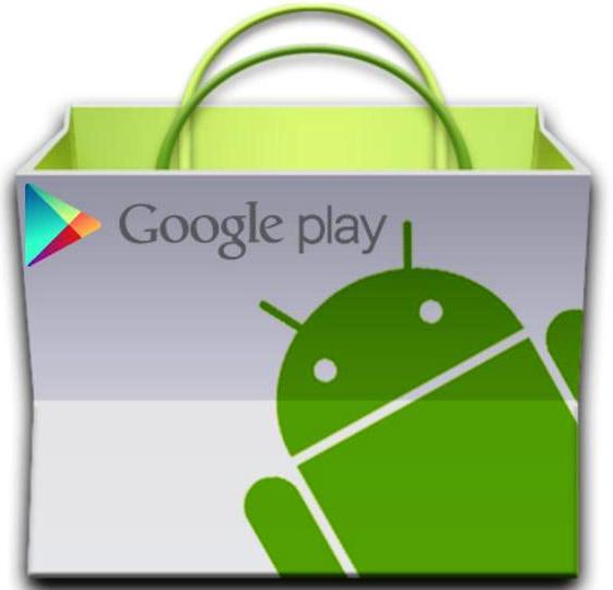 Cara gratis download aplikasi berbayar di google play