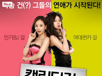 Download Film Calendar Girl (2016) Subtitle Indonesia