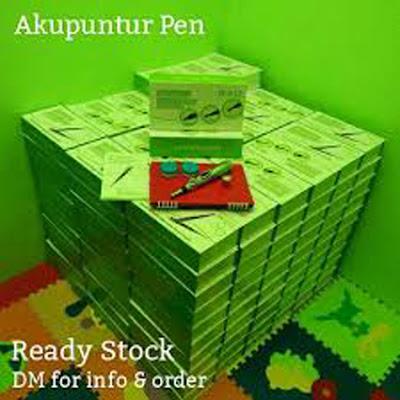 http://www.7lebah.com/2015/10/jual-meridian-energy-pen-akupuntur-pen.html