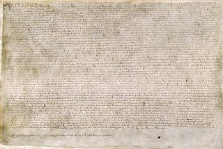 image of Carta Magna