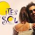 Noites de Sol - o musical, uma reflexão sobre SER humano