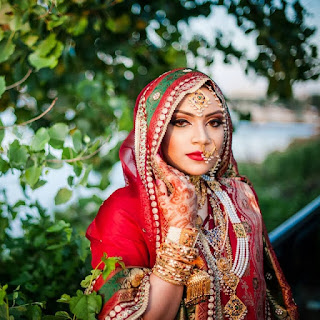 wedding ideas, indian wedding