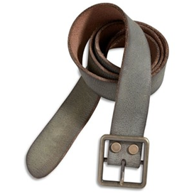 http://www.luckybrand.com/dark-brown-vintage-belt/BKM0157.html?dwvar_BKM0157_color=200&source=PJ_AD:Z:LCB&affiliateId=2845&clickId=1144619715&affiliateCustomId=808775e8ec514218978bd90f8b9d9c08&cm_mmc=pepperjam-_-Text-_-DeepLink-_-85036&utm_source=pepperjam&utm_medium=affiliate&utm_campaign=Text&utm_content=DeepLink&utm_term=85036