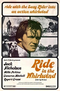 Watch Ride in the Whirlwind Online Free in HD