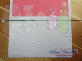 рецепт прозрачной эластичной полимерной глины