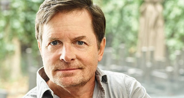 Michael J. Fox Net Worth