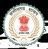 Panchayat and Rural development Department Recruitment 2018 || पंचायत एवं ग्रामीण विकास विभाग में निकली भर्ती , Last Date - 20 मार्च 2018