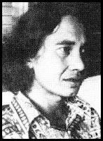 Abdul Hadi WM
