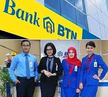 Lowongan Kerja PT Bank Tabungan Negara (Persero) Tbk Februari 2017
