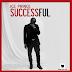 MUSIC: Ice Prince – Successful