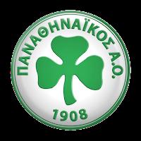 www.panathinaikos1908.gr