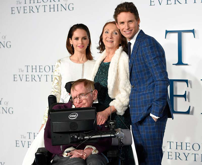 theory-everything-jones-redmayne-hawking