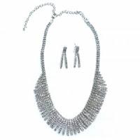 Bijoux gioielli