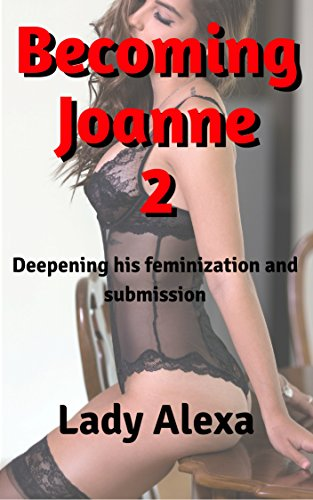 Femdom forced submission story