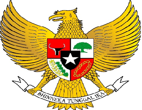 Lowongan Kerja   Dinas Koperasi dan UMKM Provinsi Jawa Timur Tingkat D3 [82 Orang]  Oktober 2018
