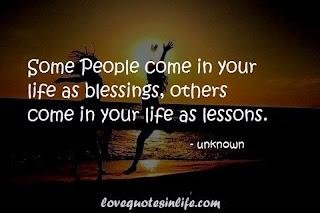 life-quotes-photo2