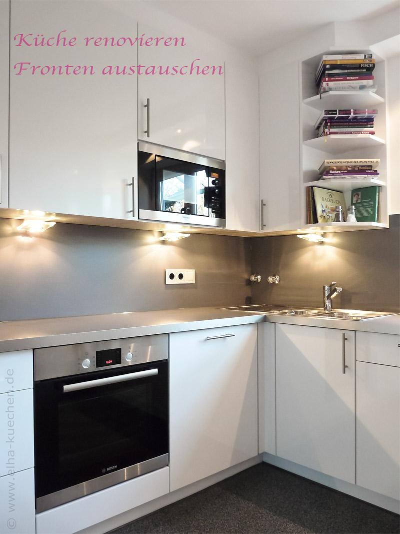 kche austauschen amazing ideen bilder von wasserhahn kche austauschen with kche austauschen. Black Bedroom Furniture Sets. Home Design Ideas