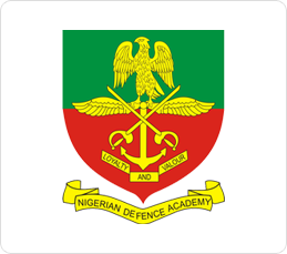 NDA Shortlists Candidates for AFSB 2017/18 for the 69th Regular Course
