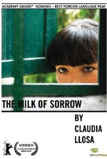 Watch The Milk of Sorrow Online Free 2009 Putlocker