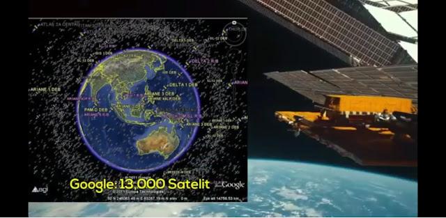 argumen flat earth, bumi datar, bantahan flat earth, bantahan bumi datar, bantahan flat earth 101, bukti bumi bulat, bukti bumi datar, bumi datar palsu, konspirasi flat earth, fakta flat earth