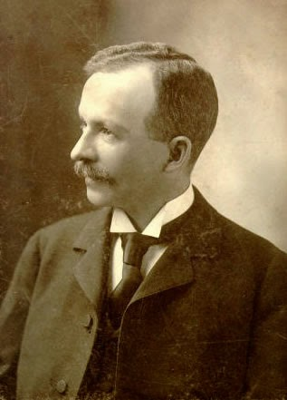 Image of Charles Waldell Chestnutt.  Source http://upload.wikimedia.org/wikipedia/commons/9/96/Charles_W_Chesnutt_40.jpg
