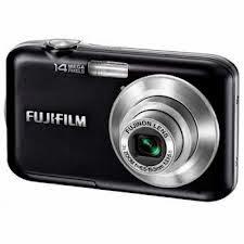Harga Kamera Digital Terbaru Yang Murah Dan Berkualitas