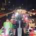 [日本/沖繩] 超刺激! 疾風馳騁公路卡丁車體驗  現在富士山河口湖大阪也有!