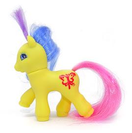 My Little Pony Dot Twin Ponies G2 Pony