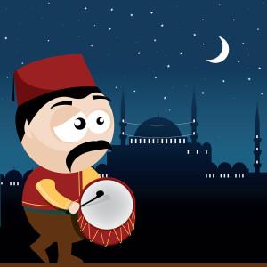 Eskiden Ramazanlar Nasıldı Günümüzde Ramazanlar Nasıl