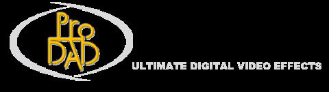 Descargar Juegos Para Celular Sony Ericsson W380 Argim