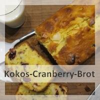 http://christinamachtwas.blogspot.de/2013/03/kokos-cranberry-brot-nach-donna-hay.html