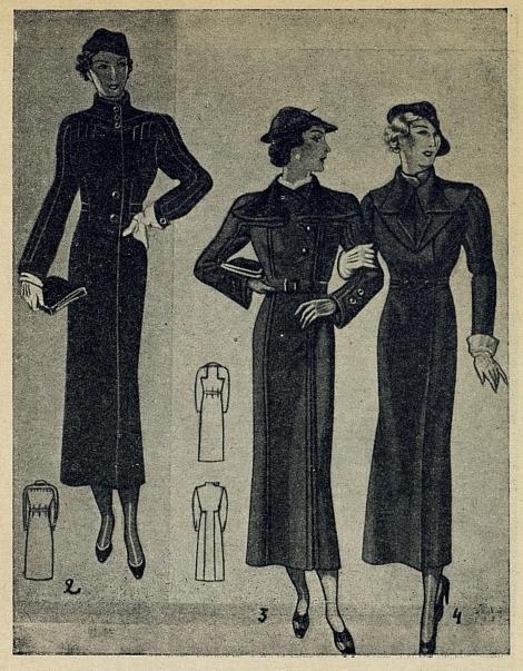 Мода в СССР