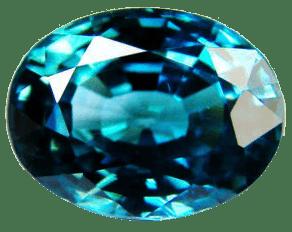 grandidierita | piedras preciosas mas hermosas del mundo | foro de minerales