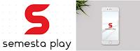 Lowongan Kerja Chief Executive Officer (CEO) di Semesta Play - Sukoharjo