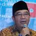 Ketua BPK Akan Pecat Auditor Bila Terlibat Korupsi e-KTP
