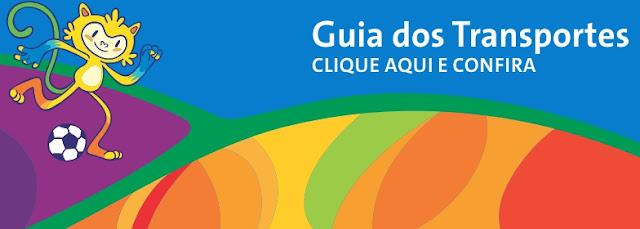 http://www.cptm.sp.gov.br/noticias/Documents/Guia%20dos%20Transportes%20-%20Olimp%c3%adadas%202016.pdf