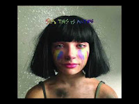 Terjemahan Lirik Lagu Sia - Confetti