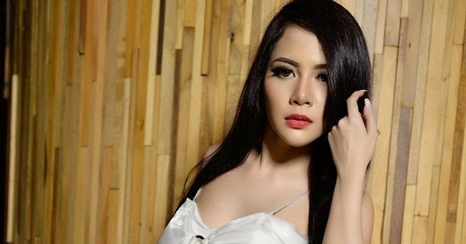Image Result For Tante Dessy Yang Hot