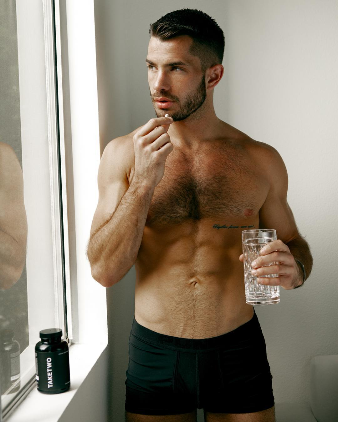 Anthony Pecoraro Porn shirtless men on the blog: anthony pecoraro shirtless