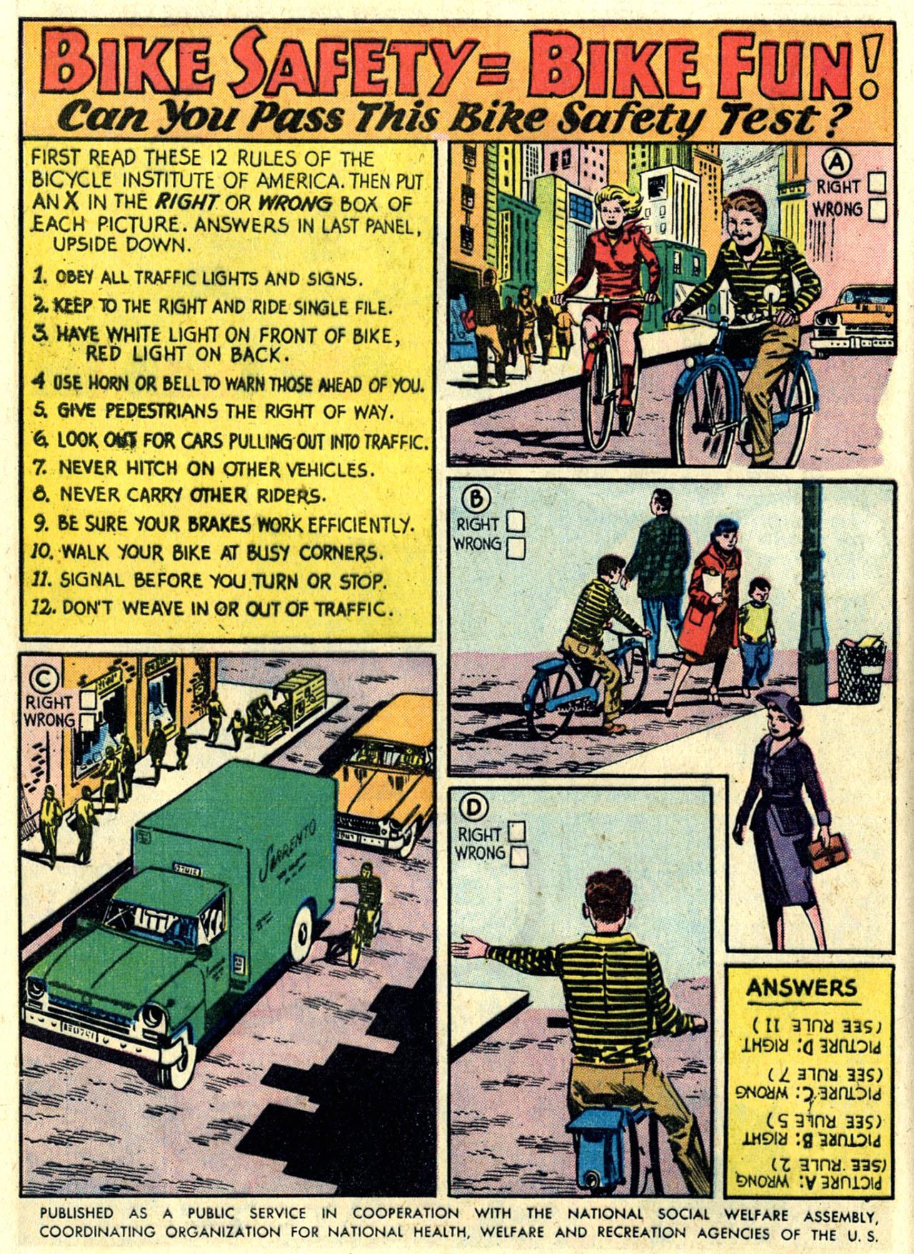 Detective Comics (1937) 283 Page 15