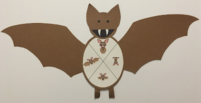 https://www.teacherspayteachers.com/Product/Bat-Life-Cycle-Craft-2813732