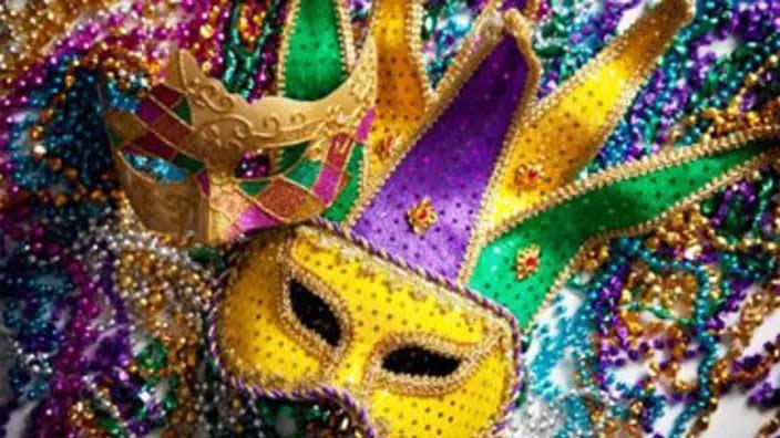Fat Tuesday New Orleans 2020 Mardi Gras 2017, 2018, 2019, 2020   Mardi Gras Festival | Mardi