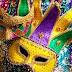 Mardi Gras 2017, 2018, 2019, 2020 - Mardi Gras Festival