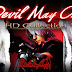 JOGO: DEVIL MAY CRY HD COLLECTION + CRACK PC