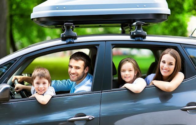 Dicas para alugar carro na Espanha